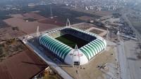 Spor Toto Akhisar Stadyumu
