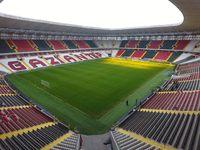 Gaziantep Stadyumu