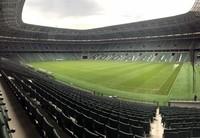 Kocaeli Stadyumu