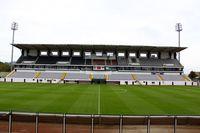 Manisa 19 Mayıs Stadyumu