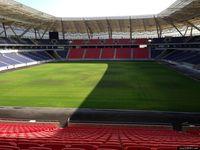 Mersin Arena