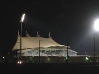 Baniyas Stadium