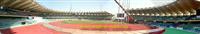 Sheikh Zayed Stadium