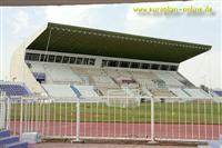 Tahnoun Bin Mohamed Stadium