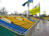 Stadion Awangard Użhorod