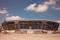 Donbass Arena