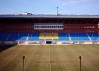 Stadion Yuvileiny