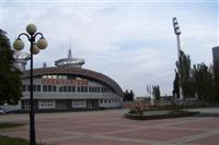 RSK Olimpiyskyi Donieck