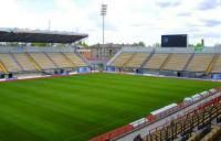 Sławutycz Arena (Centralnyj Stadion Metałurh)