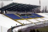 Stadion Ukraina