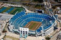 EverBank Field (Jacksonville Municipal Stadium)