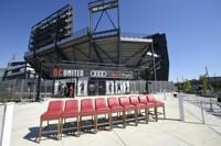 Audi Field (D.C. United Stadium)