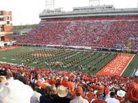 Boone Pickens Stadium