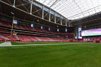 State Farm Stadium (Cardinals Stadium)