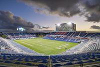 FAU Stadium