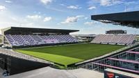 Inter Miami CF Stadium (Lockhart)