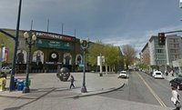Providence Park (Civic Stadium)