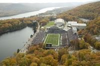 Blaik Field at Michie Stadium