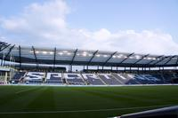 Children's Mercy Park (Sporting Park)