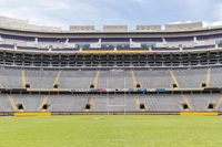 Tiger Stadium (Death Valley)