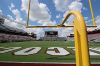 Williams-Brice Stadium (The Cock Pit)