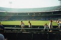 Feijenoord Stadion