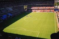 Stade Maurice Dufrasne