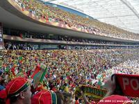Estádio do Dragao