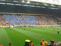 FIFA World Cup Stadium, Dortmund