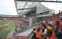 Frankenstadion
