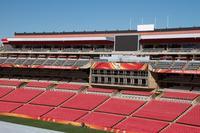 Ellis Park Stadium