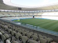 Estadio Castelao