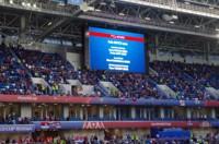 Kaliningrad Stadium